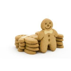 gluten-free-cookie