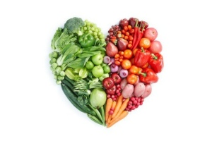 love-veggies-01