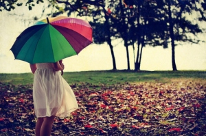 colourful-girl-nature-photography-rainbow-umbrella-favim-com-140201