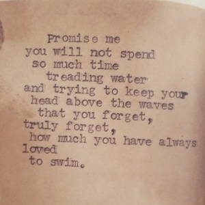 Gregson Poem