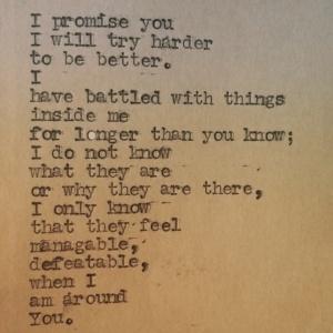 Gregson Poem2